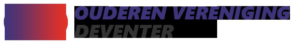 OVD-logo-2019