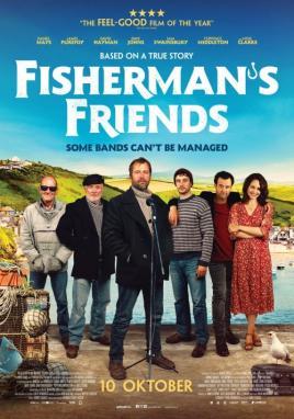 OV-film-fishermans-friend