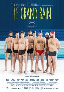 OV-film-le-grand-bain