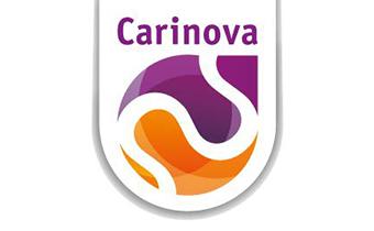 ov-thema-logo-carinova