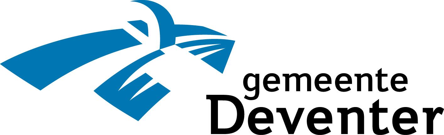 ov-thema-logo-gemeente-deventer